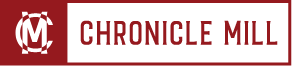 chronicle-mill-logo-small